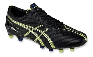 Chuteira Campo Asics Ds Light X-fly Original 1magnus