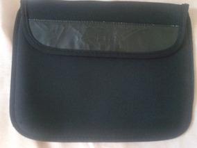Capa Case Asus Para Tablet - Medida: 25cm X 19cm