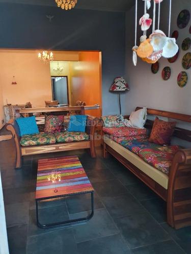 Imagem 1 de 10 de Apartamentos - Ref: L14295