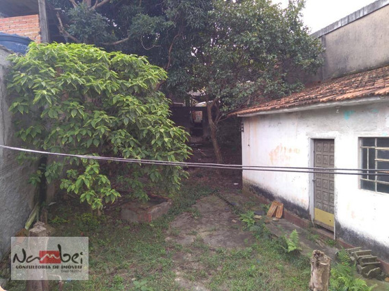 Casa À Venda Por R$ - Jardim Penha - São Paulo/sp - Ca0152