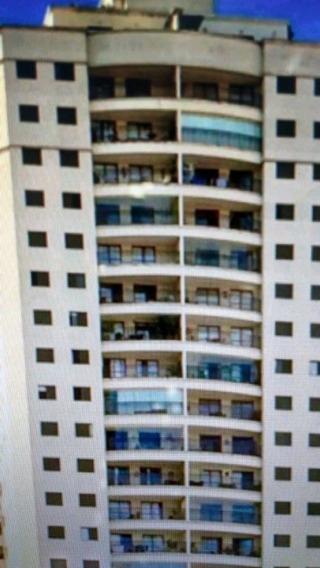 Lindo Apartamento Santa Terezinha Alto Padrao - Mi68796