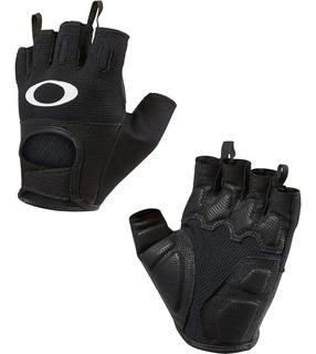 Zonazero Guantes Para Bici Ciclismo Factory Road Gloves 2.0