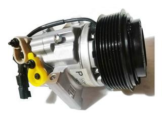 Compresor Aire Acondicionado Ford Ranger 2.2/3.2 2012-2016