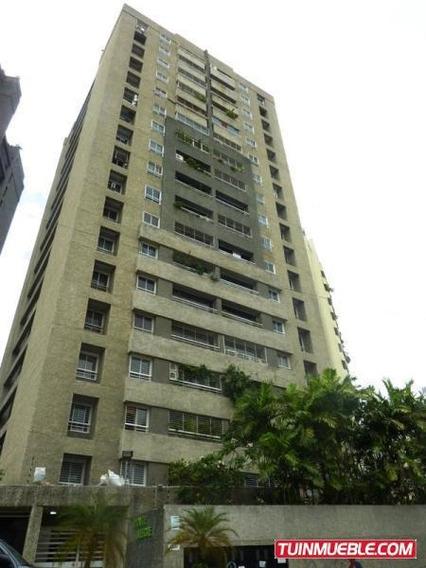 Apartamento En Venta Bello Monte Código 19-14532 Bh