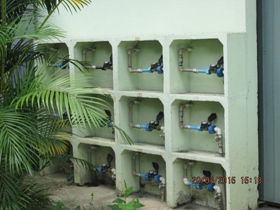 Apartamento Jardim Amalia Ii Volta Redonda Rj Brasil - 64
