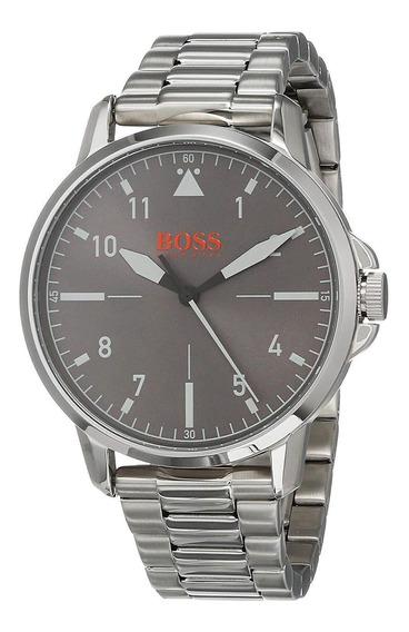 Relógio Hugo Boss 1550064