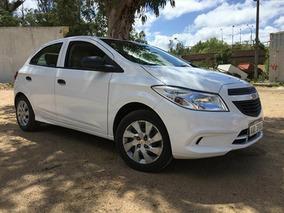 Chevrolet Onix 098812339