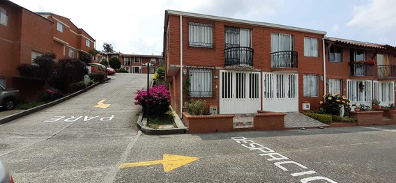 Se Vende Casa Esquinera En Barajas Pereira