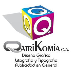 Talonarios Factura Fiscales Seniat, Sellos, Recibos, Recipes