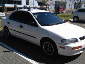 Mazda Mazda Protege Cbio O Vent 4x2 4x4