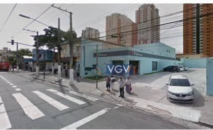 Loja À Venda, 280 M² Por R$ 4.800.000,00 - Tatuapé - São Paulo/sp - Lo0045