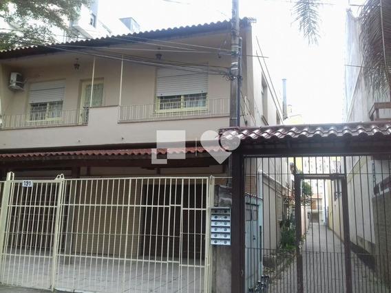 Casa - Camaqua - Ref: 37733 - L-58460007