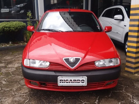 Alfa Romeo 145 1.8