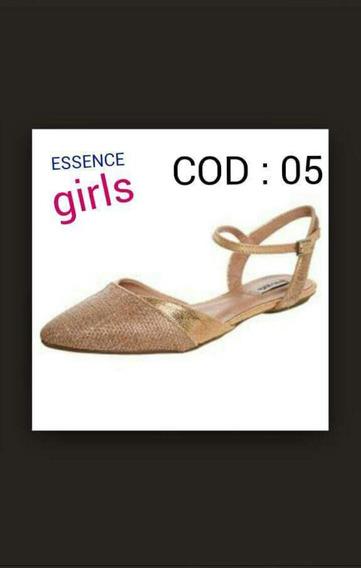 Sapatilhas Essence Girls N 37