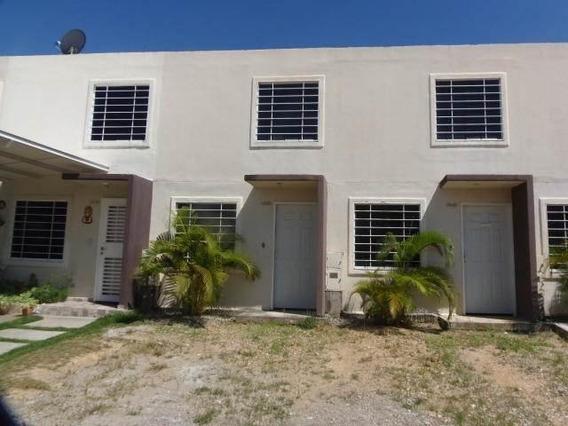 Casas En Venta En Barquisimeto Edo/lara Sp