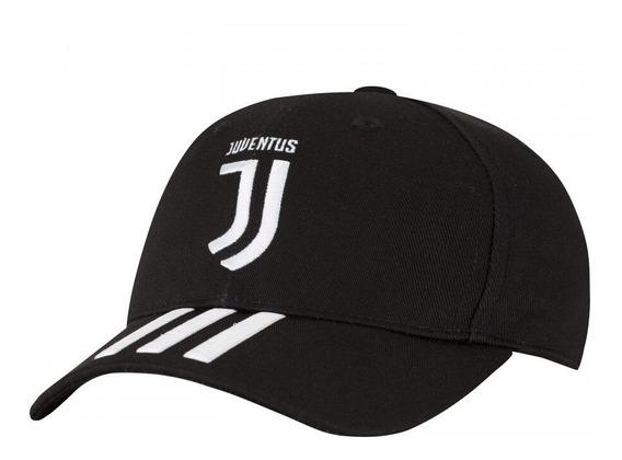 Boné Juventus C40 - Original
