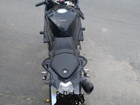 Bmw S 1000 R S1000rr