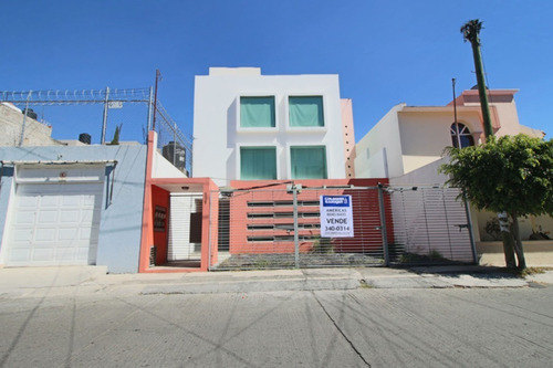Imagen 1 de 15 de Departamento En Renta, Morelia, Michoacán De Ocampo