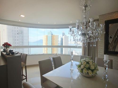 Apartamento - C578 - 32891787