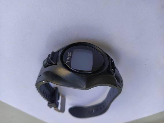 Relógio Timex Gamer (para Pecas)