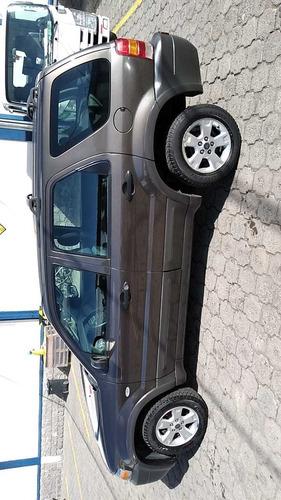 Ford Escape Xls 4x4  3.0