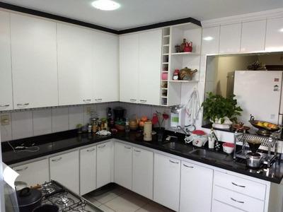 Apartamento Em Vila Das Palmeiras, Guarulhos/sp De 90m² 2 Quartos À Venda Por R$ 350.000,00 - Ap170213