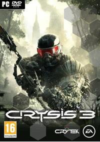 Crysis 3 Em Português Pc Completo