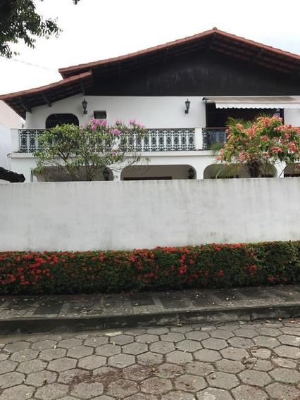 Casa Mata Da Praia A 2 Quarterões Do Mar - 2000869