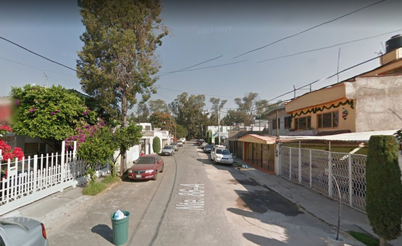 Casa Comercio Pb Norte 86 A, San Pedro El Chico, Gam, Rh