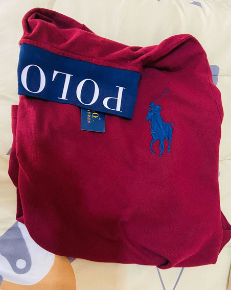 Polo Ralph Lauren Big Pony