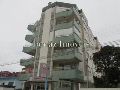 Apartamento - Apar0160 - 33116862