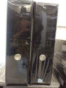 Cpu Dell Pentium D Optiplex Core 2 Duo E8400