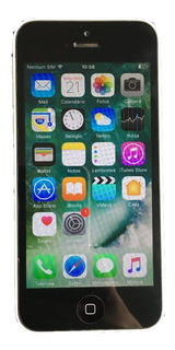 iPhone 5c Original Apple + Caixa Original + Acessórios + Nf