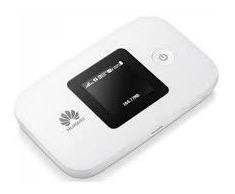 Modem 4g Huawei E5377 Wifi - Movistar/local A La Calle