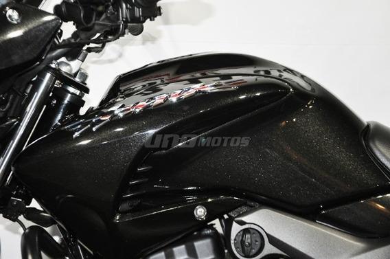 Hero Hunk I3s 150 0km Street Honda Cg Titan 150