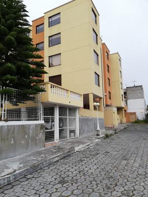 Vendo Suite Como Nueva Norte De Quito Conjunto Los Captus