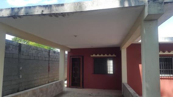 Casa Venta San Felipe Yaracuy 20-7371 J&m Rentahouse