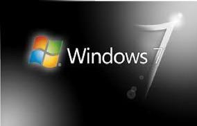 Windows 7 Modificado Versão Leve Para Gamers E Pc Fraco