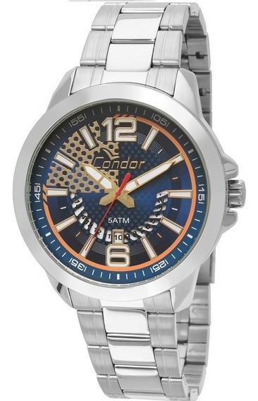 Relógio Condor Speed Masculino - Co2115xi/3a