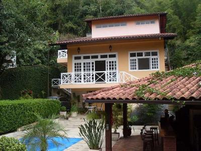 Venda Casa Pendotiba Niterói - Cd58692