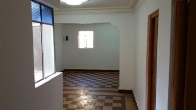 Departamentos En Venta En La Perla