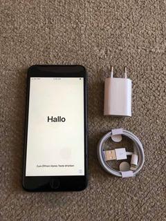 iPhone 8 Plus 64gb Perfeito Estado