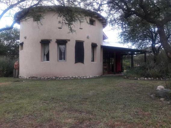 Se Vende Casa Villa De Las Rosas