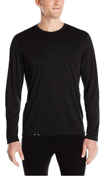 Kit Com 6 Camisetas Proteção Solar Uv 50 Ice Tecido Gelado