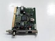 Placa De Red Fru 48g7170 Isa Salidas Ethernet Token Ring Bus