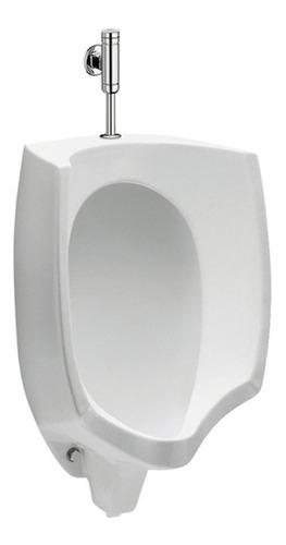 Mingitorio Roca Mural Urinario Porcelana Exterior Vertical