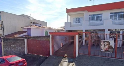 Terreno Para Venda, 0.0 M2, Vila Lavínia - Mogi Das Cruzes - 3882