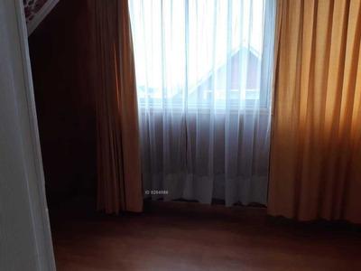 (439 V) Viña Del Mar, Gomez Carreño, Casa. .