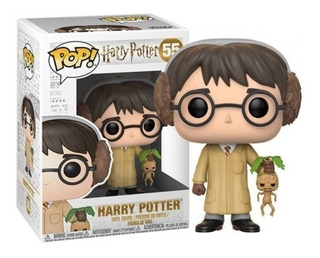 Harry Potter | Harry Potter | Funko Pop | Original