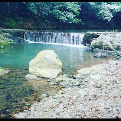 Proyecto Ecoturismo En Rep.dominicana